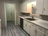 509 Ridgeview Drive - Photo 7