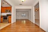 8502 Ridgelea Street - Photo 10