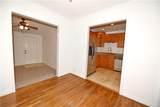 8502 Ridgelea Street - Photo 16