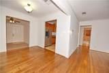8502 Ridgelea Street - Photo 17