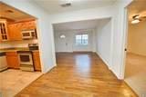 8502 Ridgelea Street - Photo 3