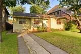 8502 Ridgelea Street - Photo 4