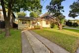 8502 Ridgelea Street - Photo 5