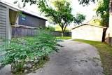 8502 Ridgelea Street - Photo 7