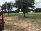 118 Prairie Lane - Photo 2