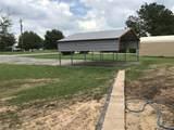 118 Prairie Lane - Photo 3