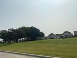 805 Landmark Drive - Photo 4