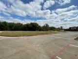 8751 Collin Mckinney Parkway - Photo 5