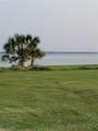 P0215 Pelican Isle Drive - Photo 5