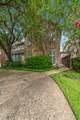 3528 Granada Avenue - Photo 17