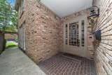 3528 Granada Avenue - Photo 2