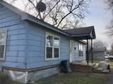 904 Alabama Street - Photo 1
