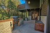 457 Stone Canyon Drive - Photo 36