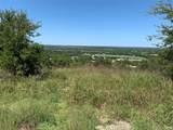 424 Bluff View Court - Photo 1