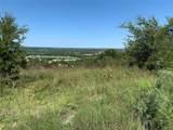 424 Bluff View Court - Photo 2