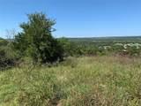 424 Bluff View Court - Photo 3