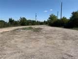 424 Bluff View Court - Photo 4