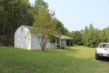 621 County Road 4700 - Photo 25