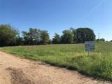 00 Farm Road 71 - Photo 2