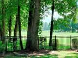 178 Dogwood Lakes Circle - Photo 30