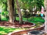 178 Dogwood Lakes Circle - Photo 32
