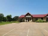 81750 N St. Hwy 289 - Photo 1