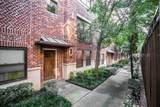 2411 Hall Street - Photo 1