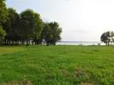 L 525 The Shores Drive - Photo 1