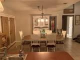 148 Savannah Drive - Photo 2