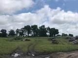 100 Mustang Road - Photo 1