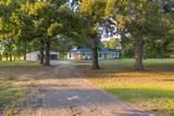 5136 County Road 1019 - Photo 1
