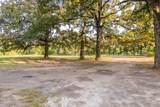 5136 County Road 1019 - Photo 2