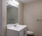 5136 County Road 1019 - Photo 26