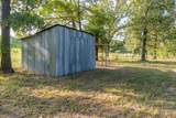 5136 County Road 1019 - Photo 32