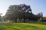 5136 County Road 1019 - Photo 4