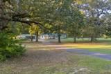5136 County Road 1019 - Photo 5