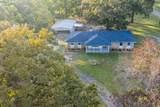 5136 County Road 1019 - Photo 6