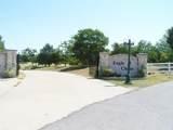 8 Eagle Chase Lane - Photo 1