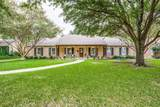 4631 Allencrest Lane - Photo 2