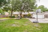 4631 Allencrest Lane - Photo 22