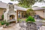 4631 Allencrest Lane - Photo 23