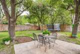 4631 Allencrest Lane - Photo 24