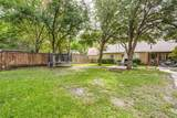 4631 Allencrest Lane - Photo 25