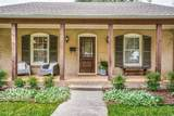 4631 Allencrest Lane - Photo 3