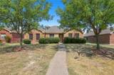1237 Spring Water Drive - Photo 1