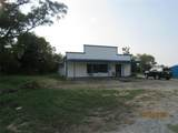 30040 State Hwy 289 - Photo 30
