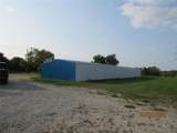 30040 State Hwy 289 - Photo 31