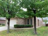 11929 Grizzly Bear Drive - Photo 1
