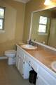 101 Valley View Drive - Photo 13