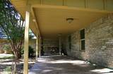 101 Valley View Drive - Photo 4